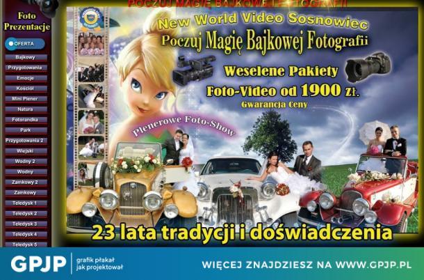 Foto-Show