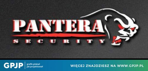 Pantera security