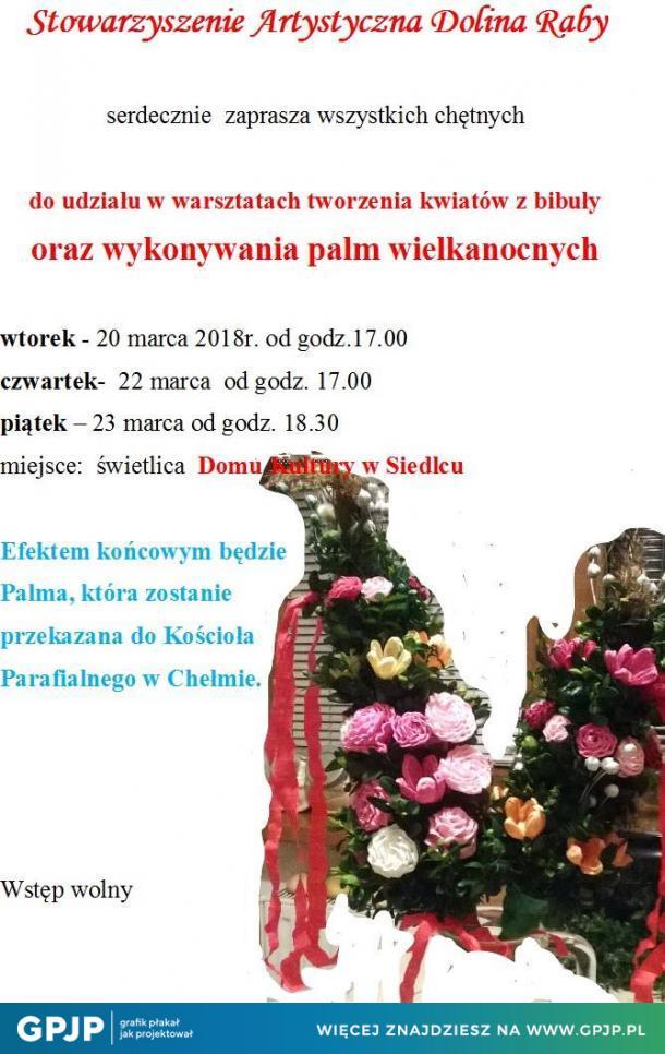 Perełka,